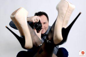 Profilfoto für Otto Bruckner